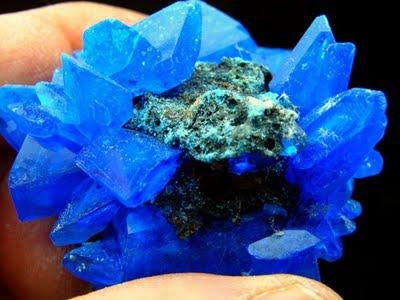 14 - Beautiful stones