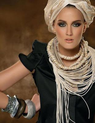 the sexiest arab women of 2010 37 İşte Karşınızda Arap Dünyasının En Güzel 50 Kadını