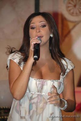 the sexiest arab women of 2010 46 İşte Karşınızda Arap Dünyasının En Güzel 50 Kadını