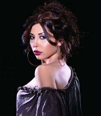 the sexiest arab women of 2010 32 İşte Karşınızda Arap Dünyasının En Güzel 50 Kadını