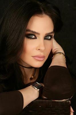 the sexiest arab women of 2010 19 İşte Karşınızda Arap Dünyasının En Güzel 50 Kadını