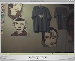 Coleção Tri One | Vídeo