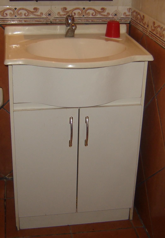 Bachas Para Baño A Medida:Muebles a tu medida: Bachas de Baño