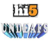 En hi5