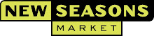 "<a href=""http://www.newseasonsmarket.com"">About Us</a>"