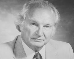 Dr. Franklin H. Littell