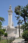 El bicentenario de La Constitución de 1812 en Cádiz. Una meta histórica