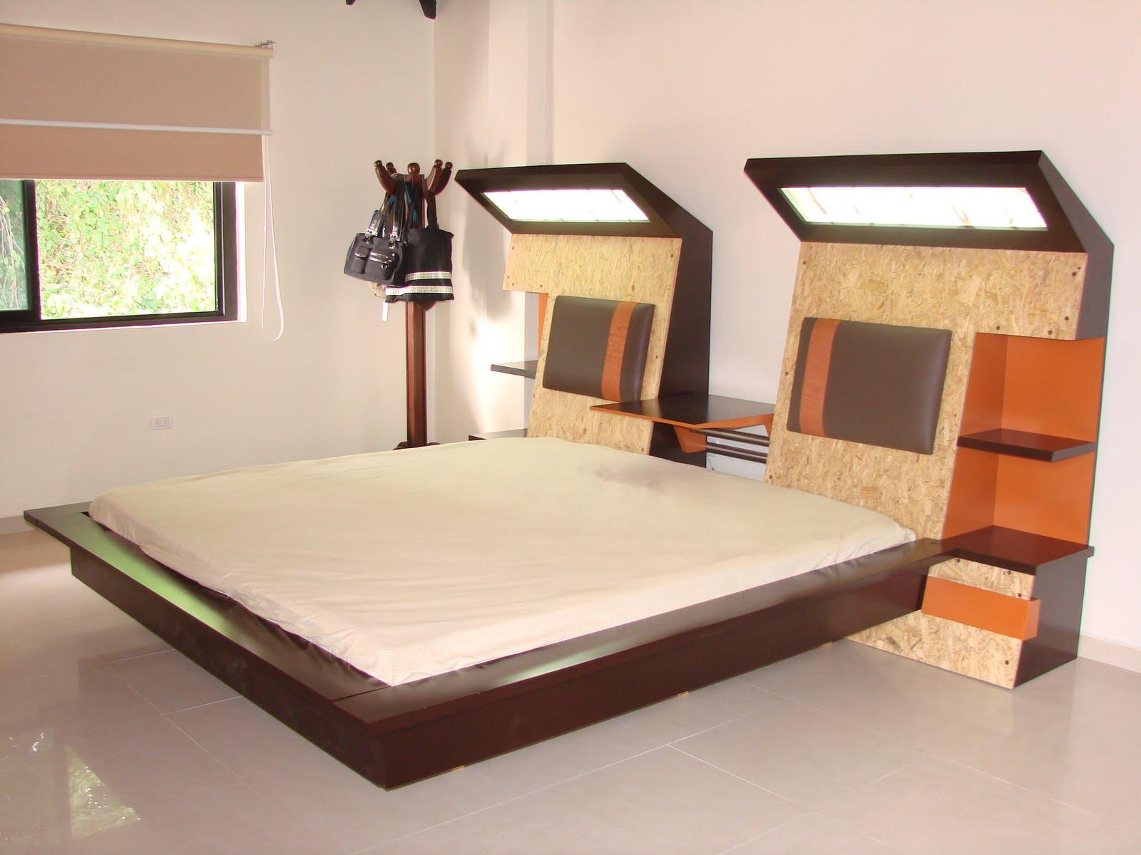 Mobiliario para el hogar katara dise o y ambientaci n for Mobiliario de diseno