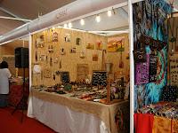Feria de Muestras de El Granado