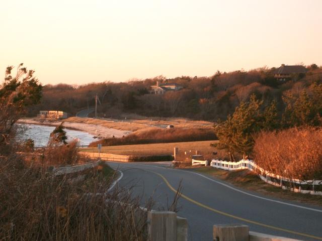84 / Cape Cod