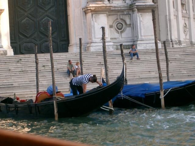 43 / Italy