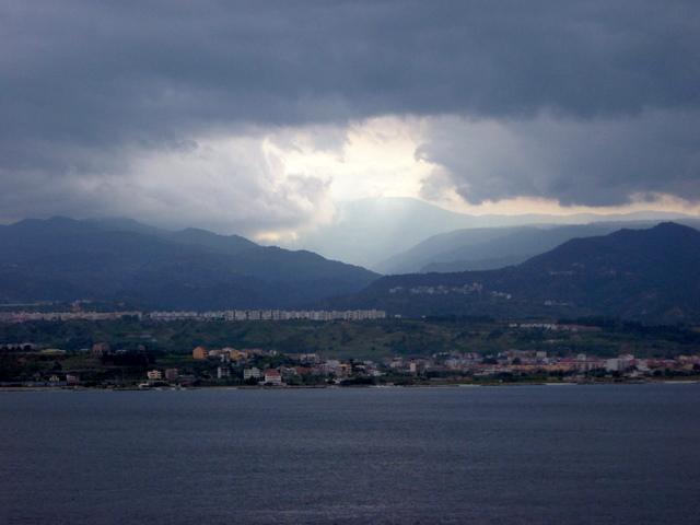 42/Italy (Calabria)