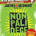Nonpalidece, Catupecu Machu, El Bordo y más en Groove