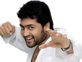 Surya utlmate mate king of tamil film