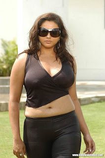 namitha hot,image pic,bikini,nude