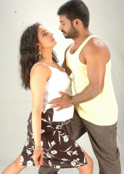 very rare Honey Rose hot romancing  image Gallery
