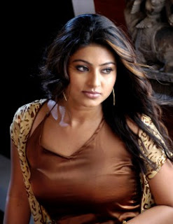 sneha hot pic,sexy