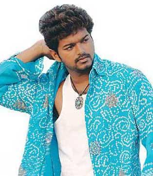 tamilnadu action hero ilayathalapathy vijay  hot image gallery