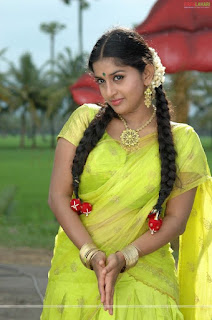 south indian mallu actress meera jasmine hot rare cleavage image gallery