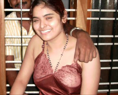 Sajitha betti private pic
