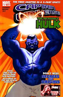 http://3.bp.blogspot.com/_tK5C58rbs1E/R9C3H6udnbI/AAAAAAAABZE/g-mgzgkHiyk/s320/01.-.Capit%C3%A3o.Universo.%26amp%3B.Hulk-000.jpg