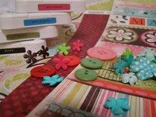 Wonderful Kits!