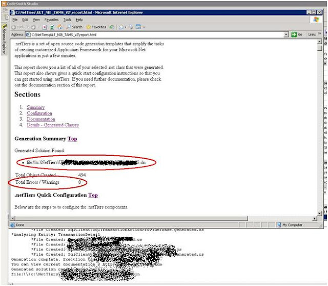 3 Processing Raw Text  Natural Language Toolkit  NLTK