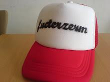 Fucterzerm's Cap