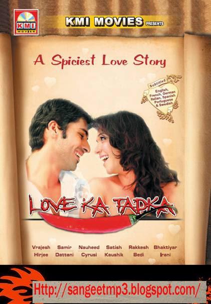 Love Ka Tadka Review 2011