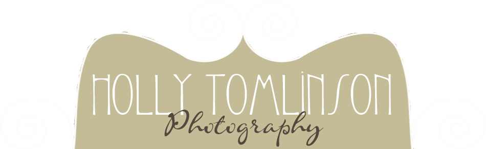 Holly Tomlinson Photography