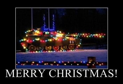 christmas_motivational_posters_04.jpg (399�274)