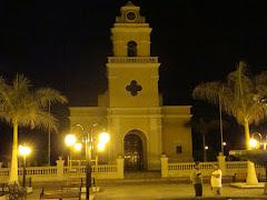 LA PUNTA - MOLLENDO - AREQUIPA