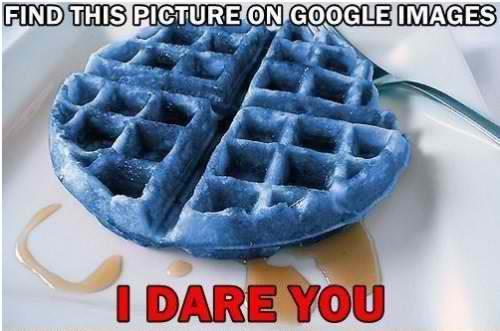 blue waffles diseases images. BLUE WAFFLE DISEASE
