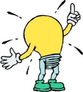 http://3.bp.blogspot.com/_tLPpH-a_EEE/SuT4qJx4OKI/AAAAAAAAFqY/9ZmuVN1WUmA/s320/light-bulb.jpg