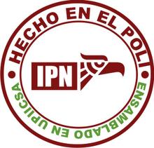 ING. INFORMATICA - GUSTAVO