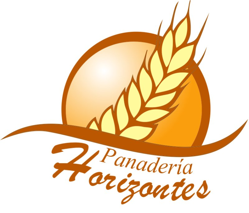 Logo De Panaderias | Joy Studio Design Gallery - Best Design