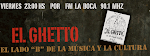 Radio El Ghetto