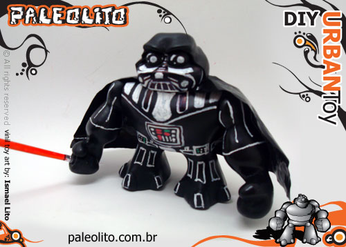[Paleolito_Urban_toy_Star_wars_by_paleolito.jpg]