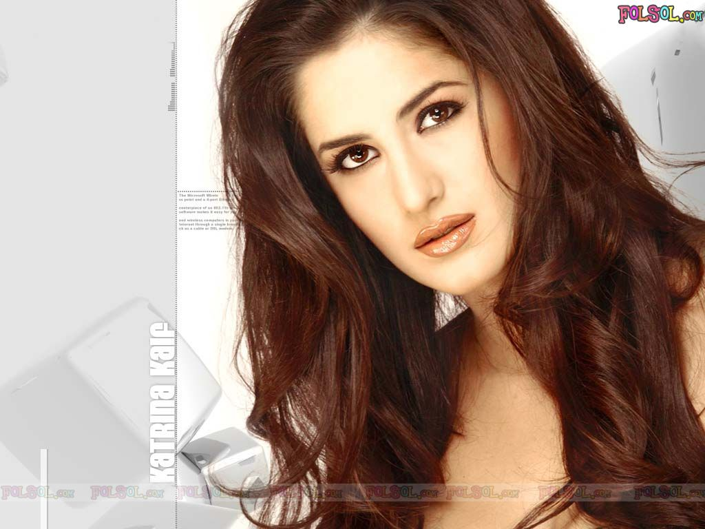 [Katrina+Kaif+Wallpapers+(56).jpg]