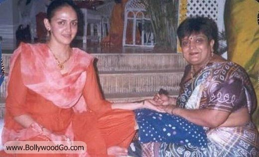 Esha+Deol++2+Zinta++Without+Makeup+BollywoodGo