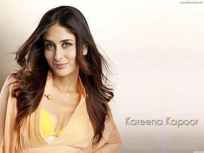 wallpapers of kareena kapoor. wallpapers of kareena kapoor