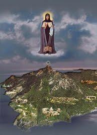 Sfântul Munte ATHOS - Ghid de Învăţătură