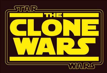 Clone Wars: La Guerra de los Clones