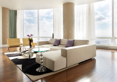 luxury condo designs joy studio design gallery best design