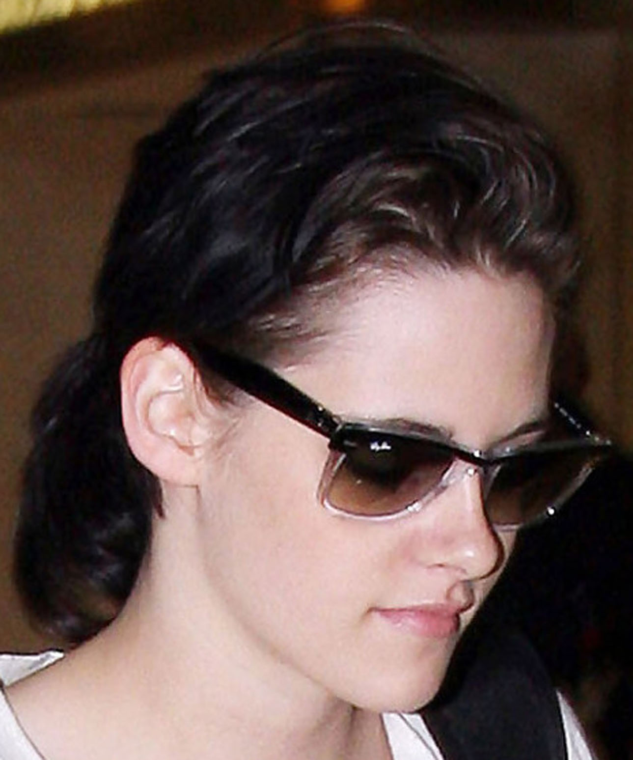 Grunge Hairstyles