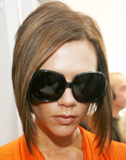victoria beckham short hair back view. victoria beckham short hair back view. victoria beckham short hair victoria