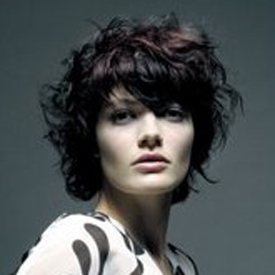 Haircuts For Diamond Shaped Faces 2010. hairstyles heart shaped