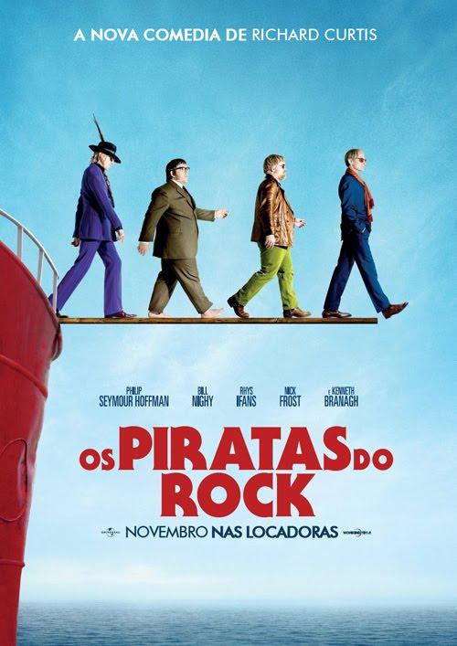 Os+Piratas+do+Rock Os Piratas do Rock
