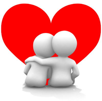 advantages of free online dating
