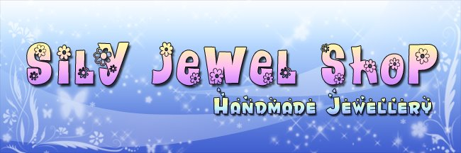 Sily Jewel Shop